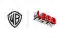 Warner Bros.: LEGO